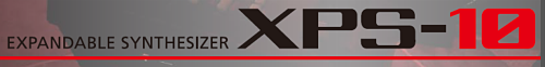 Xps-10 banner
