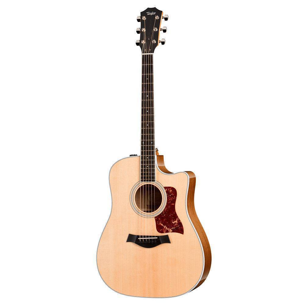 Guitarra Taylor Premium 410CE