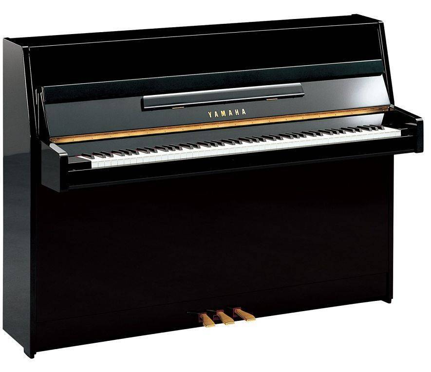 Piano JU109-PE Yamaha