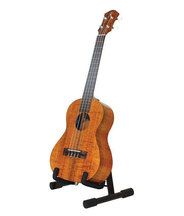 Atril para guitarra acustica SuperluxGS518