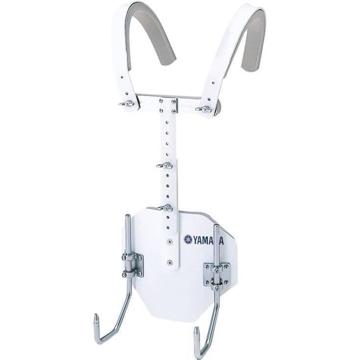 Chaleco Para Multitenor Yamaha