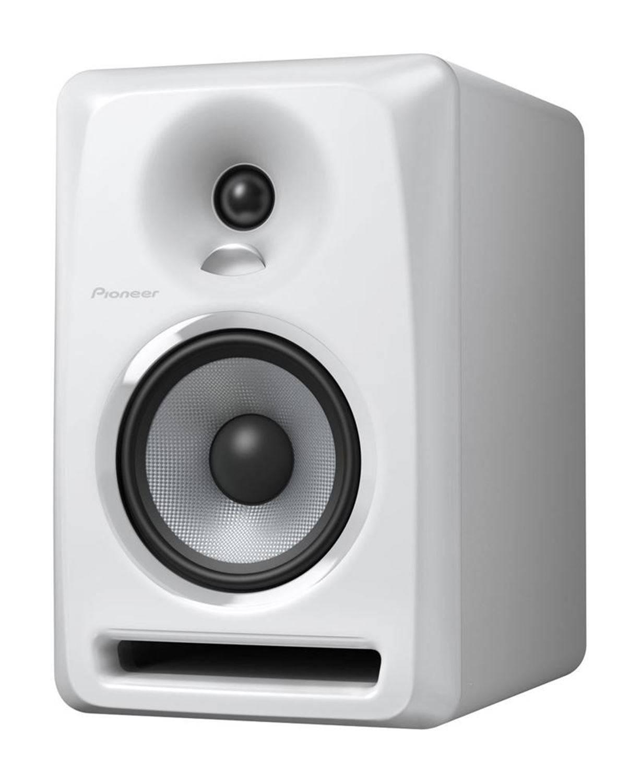 Monitor Activo Pioneer S-DJ50X