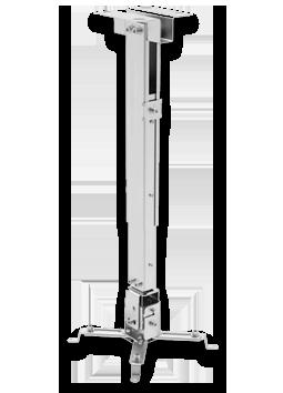 Prb-02 Soporte De Proyector Con Extension