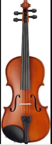 Violin De Estudio 3/4 Yamaha