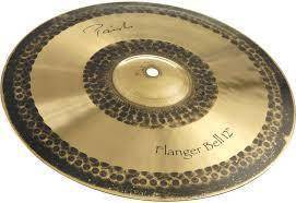 Platillo Signature Flanger Bell 12