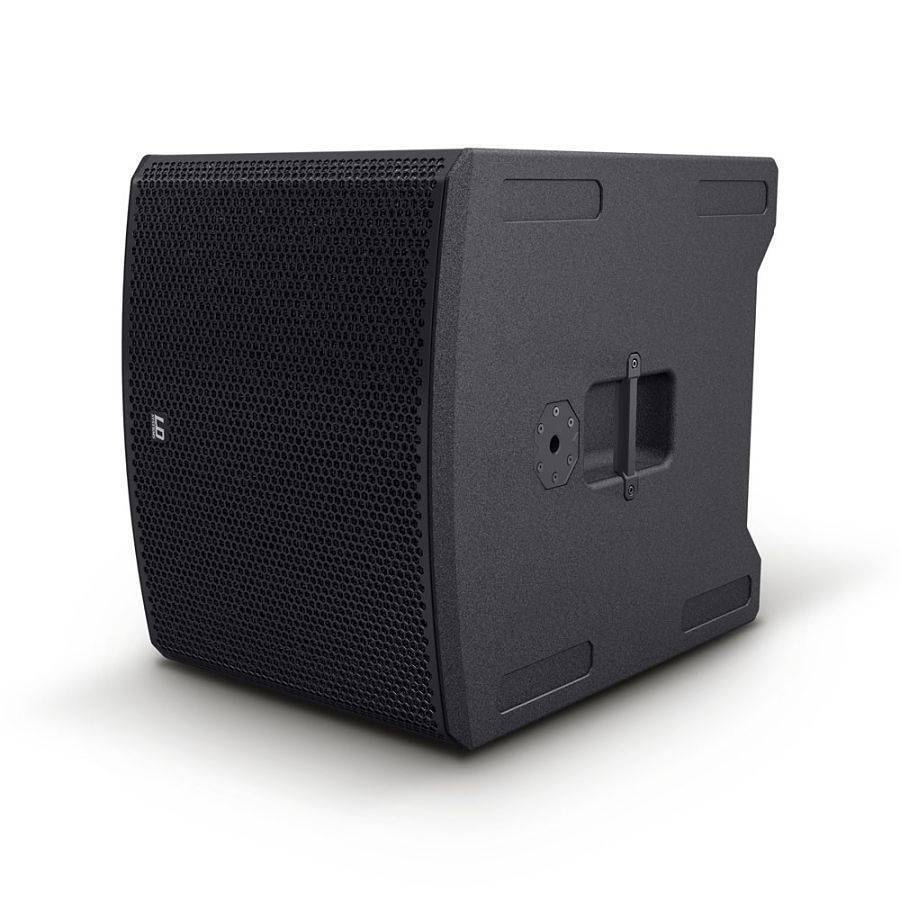 Subwoofer Amplificado LD Systems Stinger SUB18AG3 1600 watts 135dB