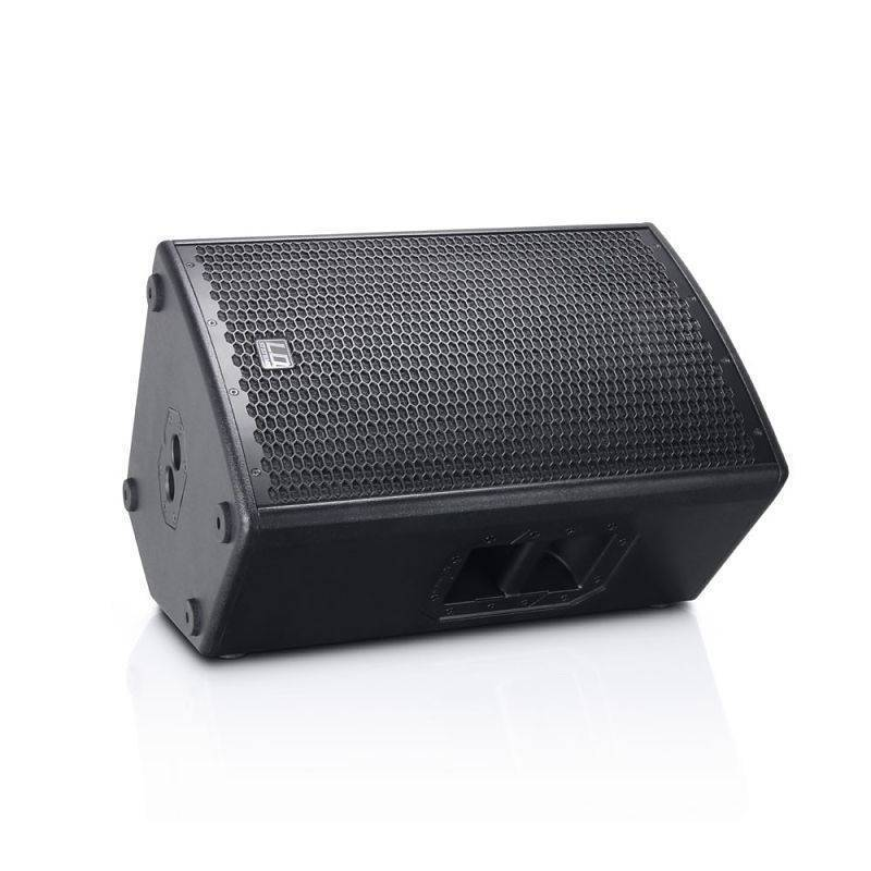 Bafle Amplificado GT12A 1000 watts 122dB LD Systems