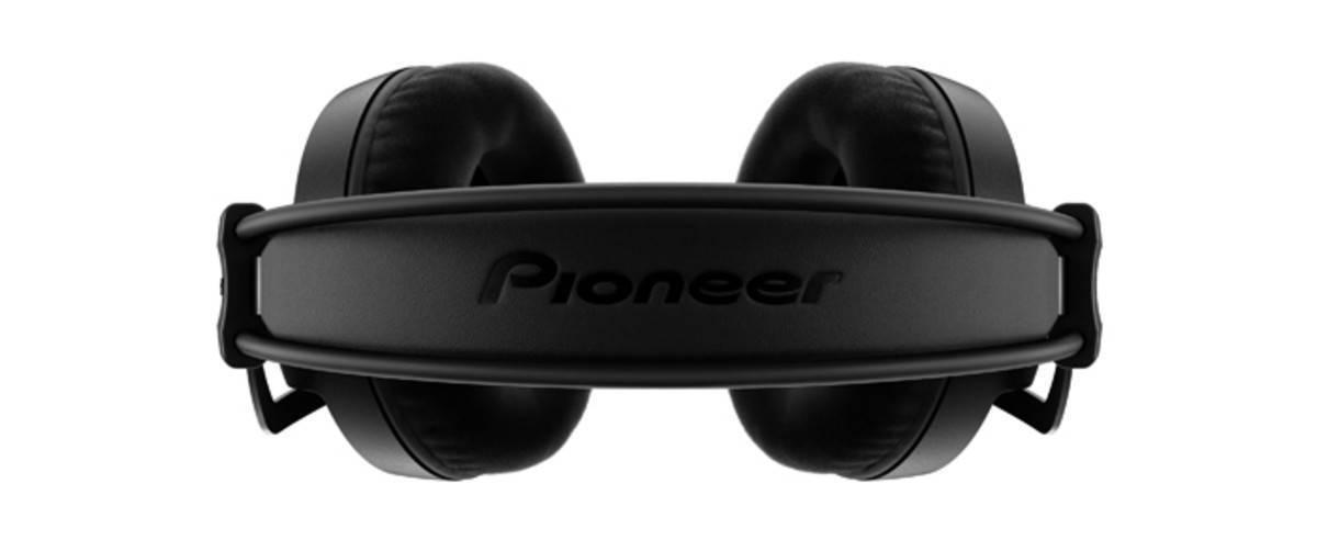 Audifonos Monitor PIONEER HRM-7