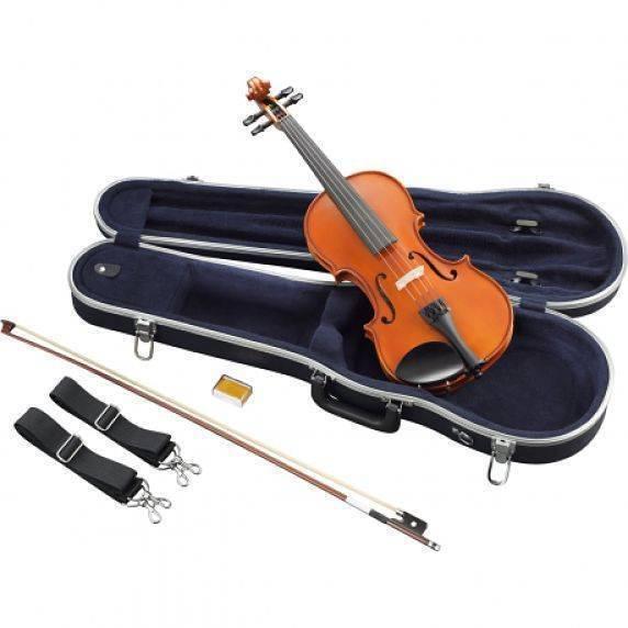 Violín Yamaha V3SKA44