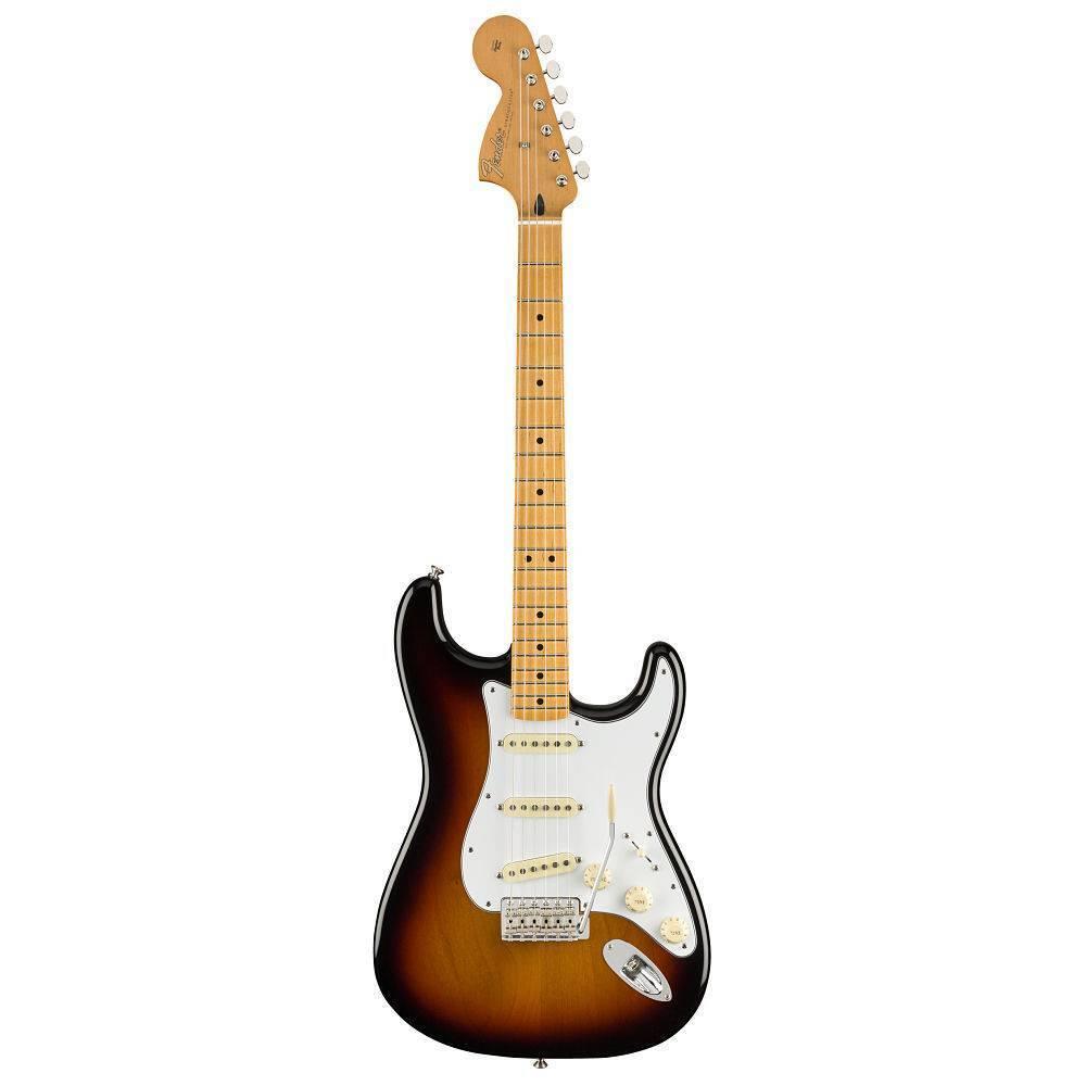 Guitarra de Coleccion JIMI HENDRIX STRATOCASTER