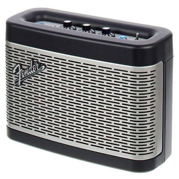 Sistema de audio portatil Fender NewPort 6960100000