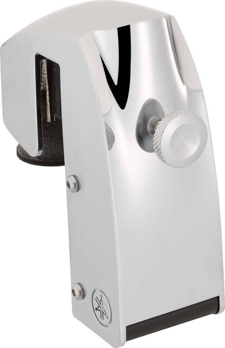 Trigger para tarola DT50S