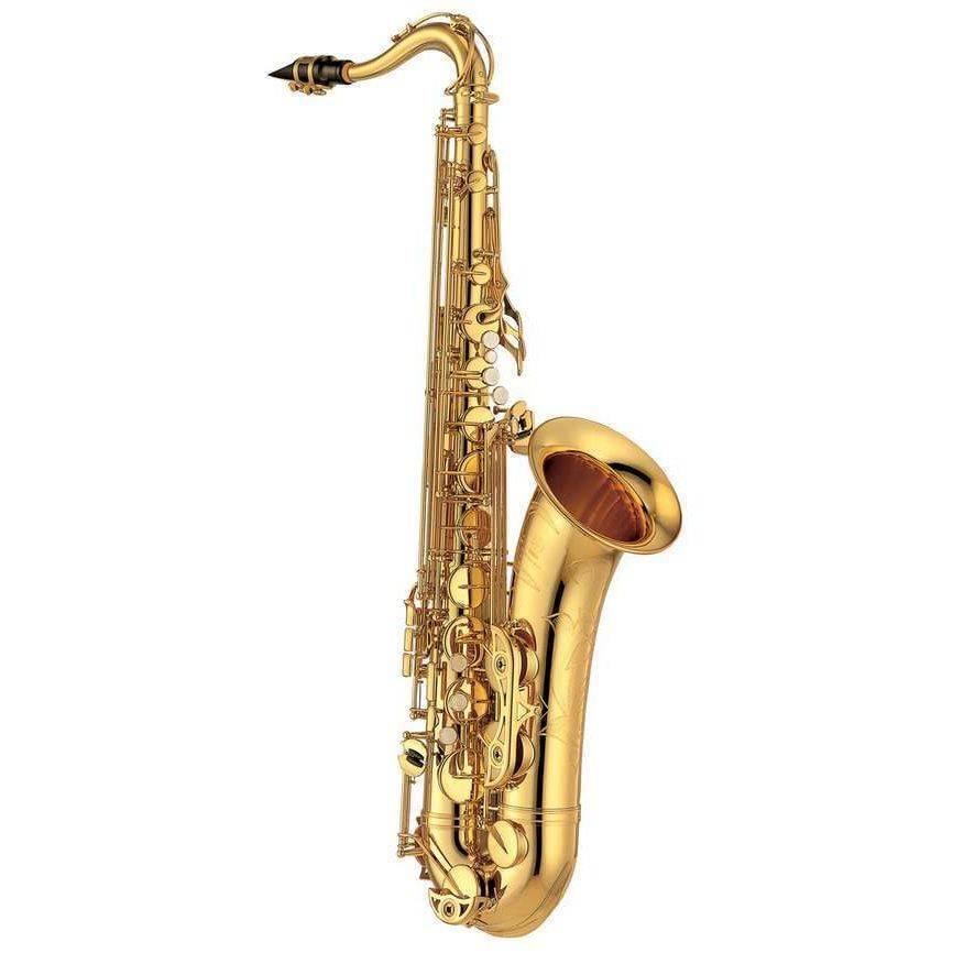 Yamaha YTS-62  Saxofón Tenor profesional