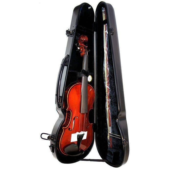 Violin Profesional Symphonic
