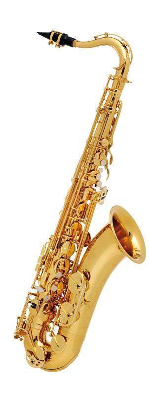 Saxofon Tenor Buffet Crampon BC8102-1-0