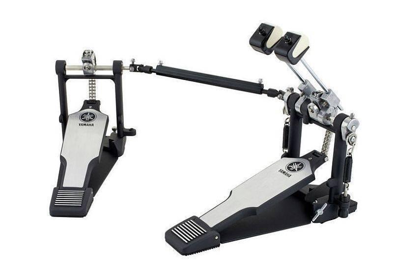 Pedal doble Profesional Yamaha DFP9500