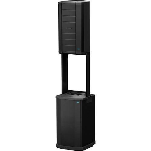 Bose F1 Sistema de Audio