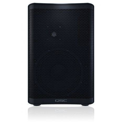 Bafle Amplificado QSC CP8 1000 watts 124dBBafle Amplificado QSC CP8 1000 watts 124dB