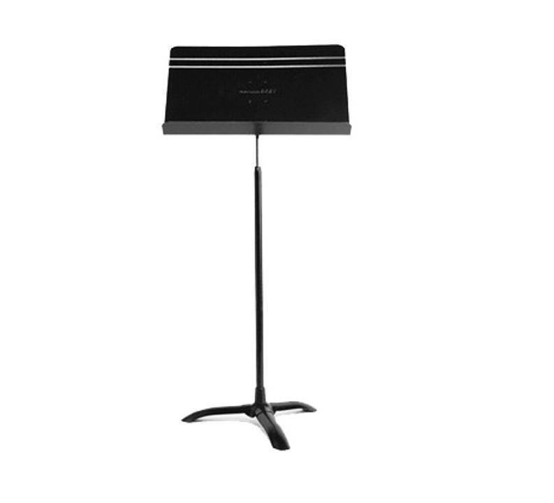 Atril Manhasset Orchestral Concertino