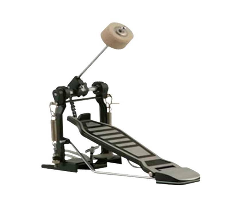 Pedal para Bombo LM Drums P-6C