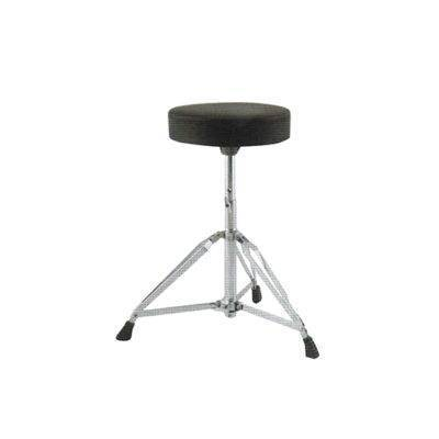 Asiento para Baterista LM Drums T-1