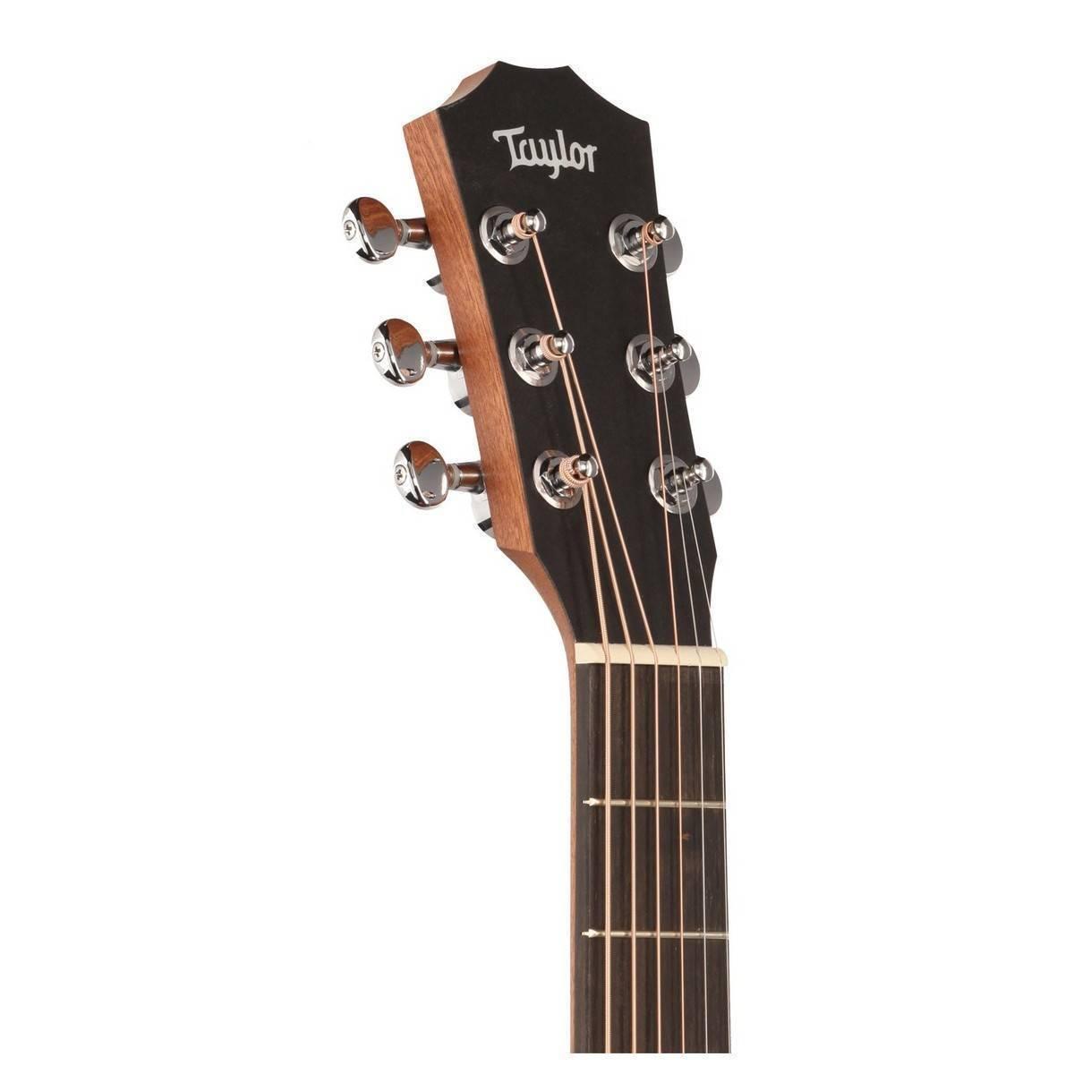 Guitarra Electro-Acústica Taylor Swift TS-BTE