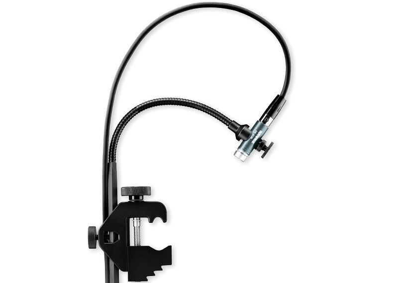 Microfono Shure Condensador Cardiode BETA 98AD/C