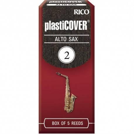 CAÑA SAX ALTO PLASTICOVER 2 (5)