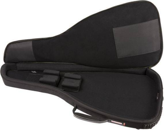 Funda Rigida Fender para Guitarra electrica FE1225