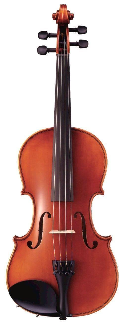 Violin Semi profesional Yamaha KV7SG4/4