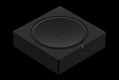 Amplificador/Preamplificador Sonos AMP