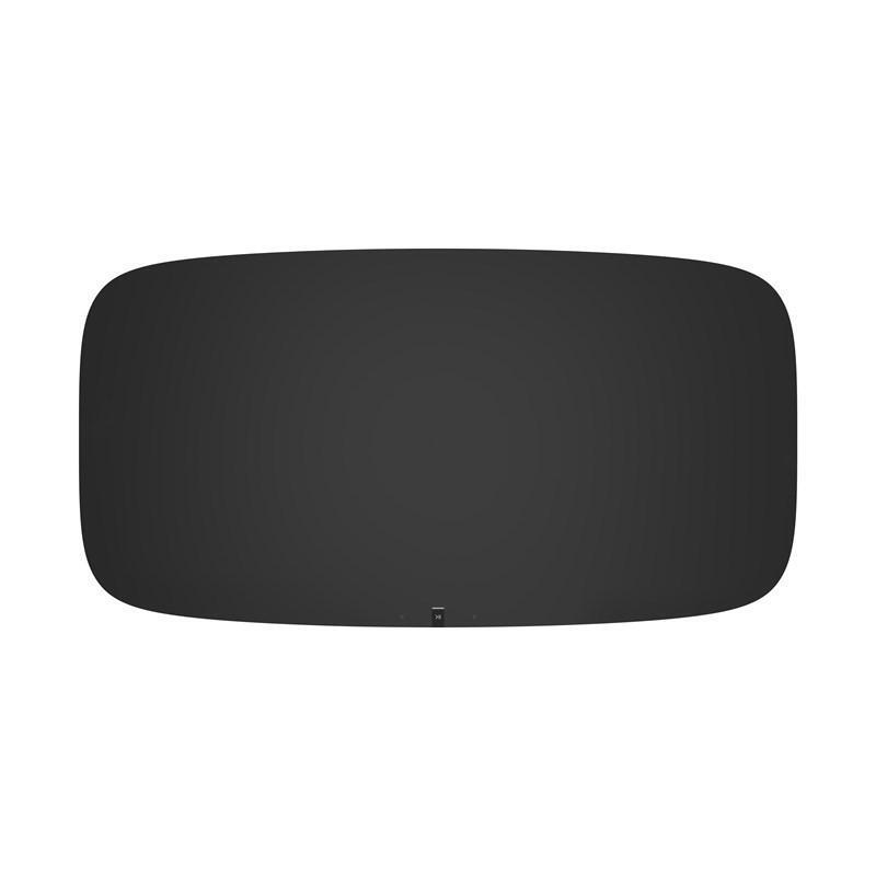 Barras de sonido inalambricas Sonos Playbase B