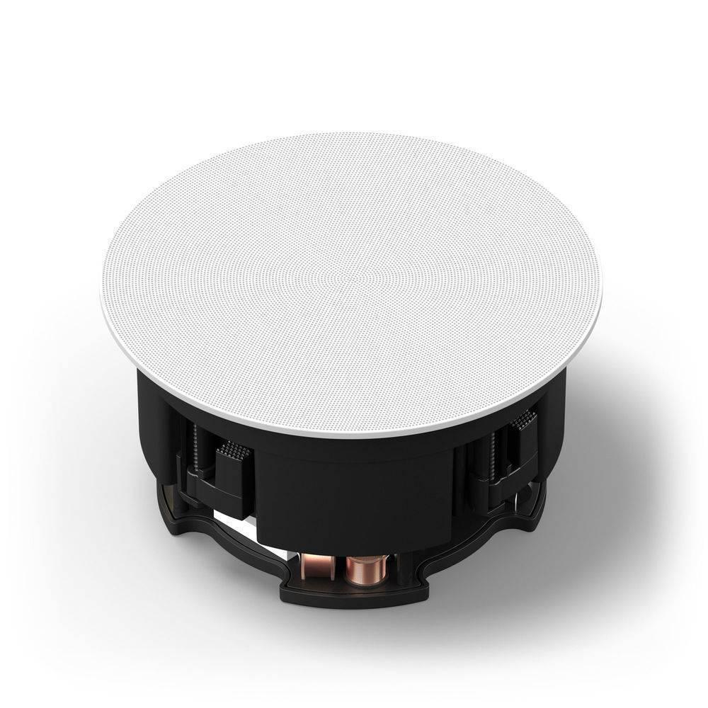 Bocinas arquitectónicas para sonido ambiental SONOS In-Ceiling