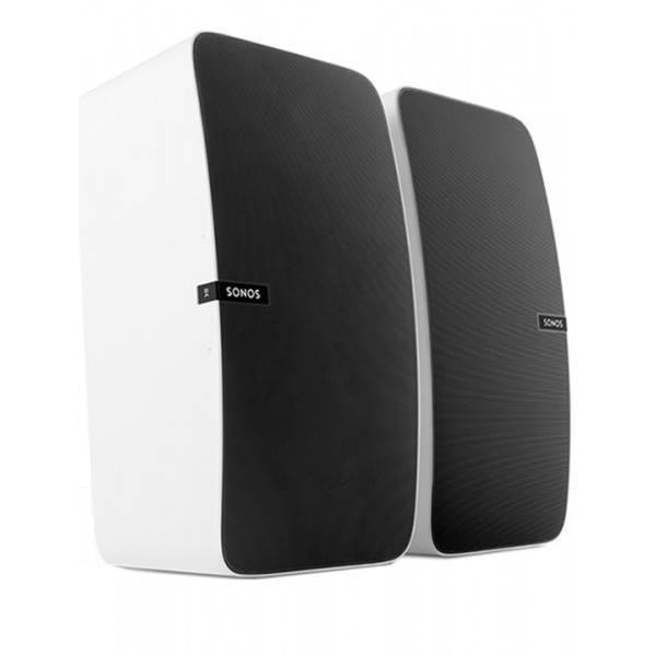 Bocinas Inalambricas Sonos Play:5 W