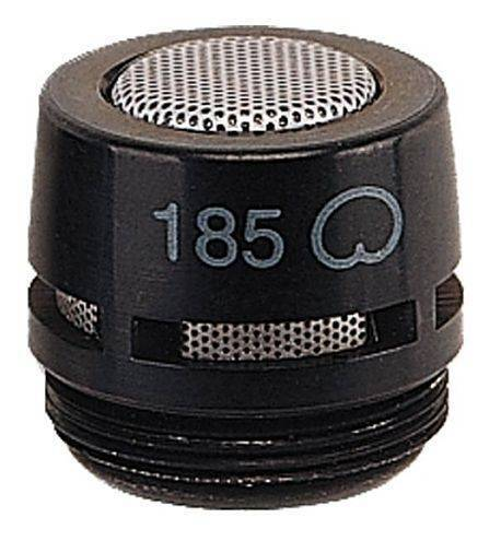 Capsula intercambiable para todos los Microflex. Shure R185B