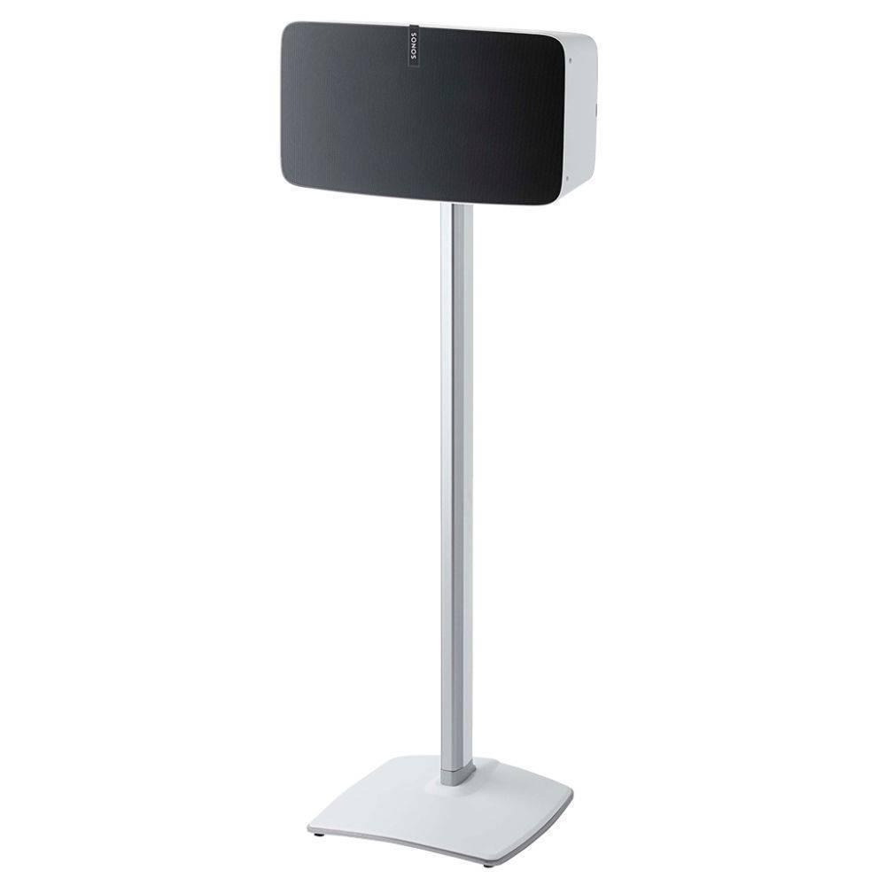 Pedestales para altavoces, serie inalámbricas SONOS [CLONE]