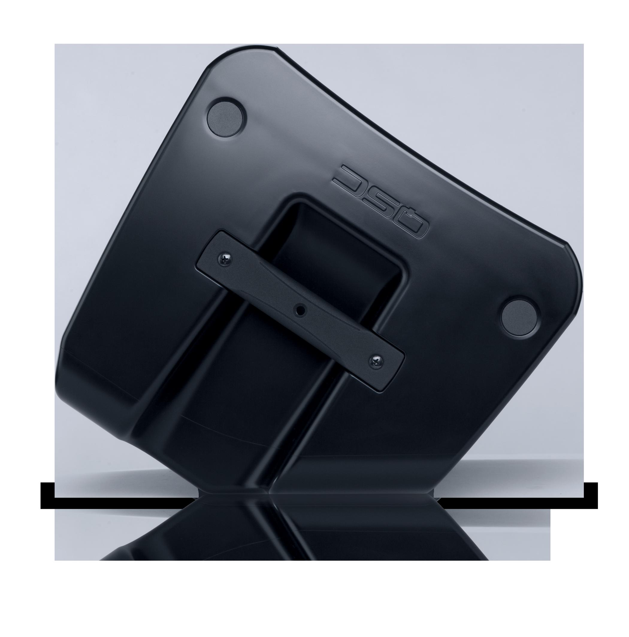Bafle Amplificado QSC K12.2