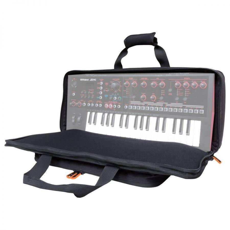 Funda para teclado JD-Xi