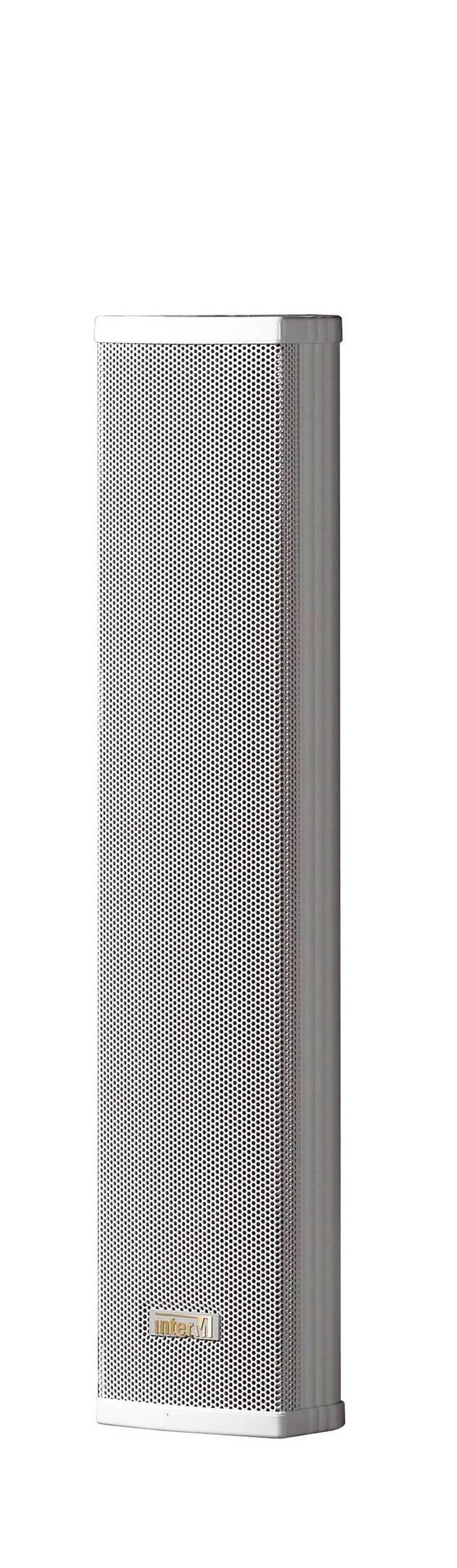 Altavoz en columnas CU-630MV