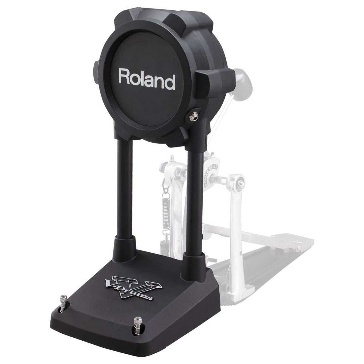 Sensor de Bombo Roland KD-9