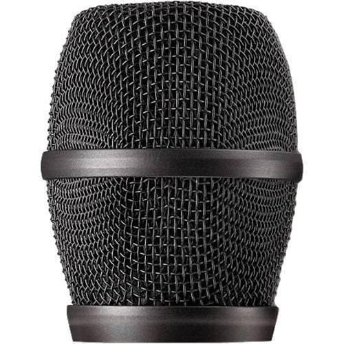 Rejilla metalica de reemplazo para microfono modelo KSM9/CG