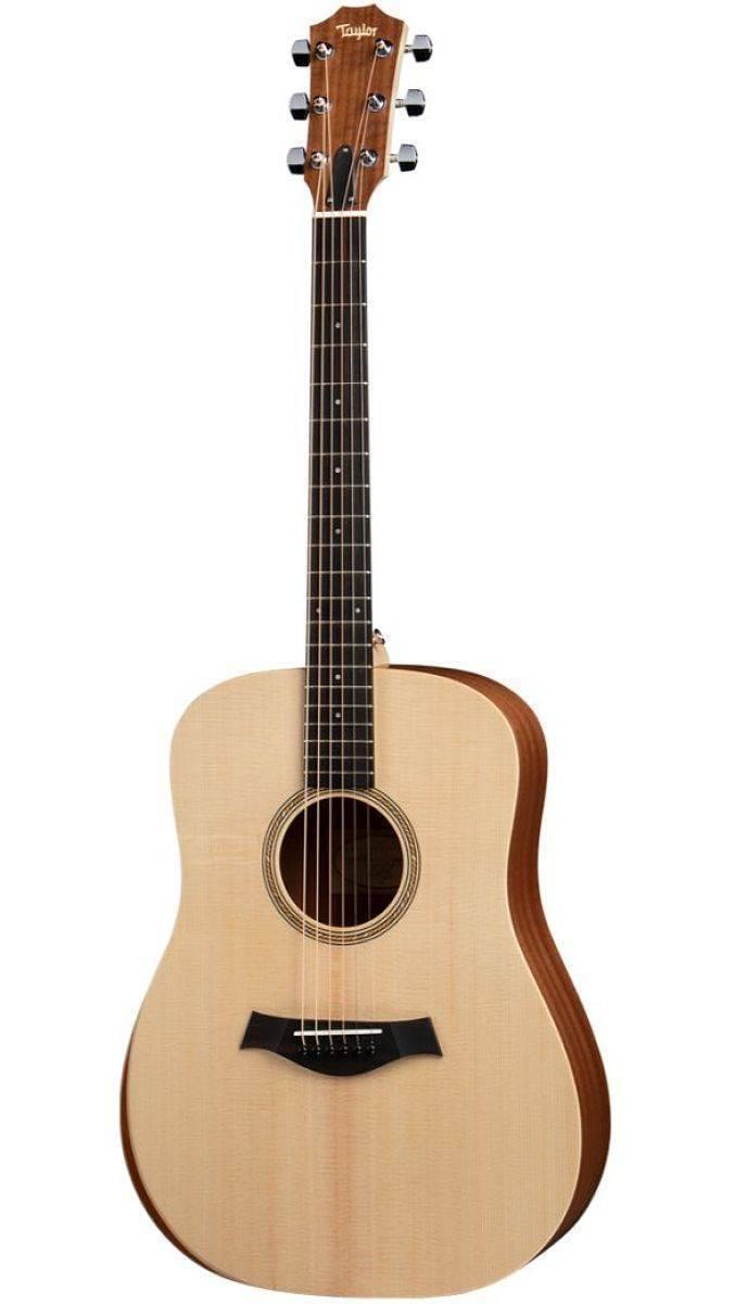 Guitarra Taylor Academy 10e