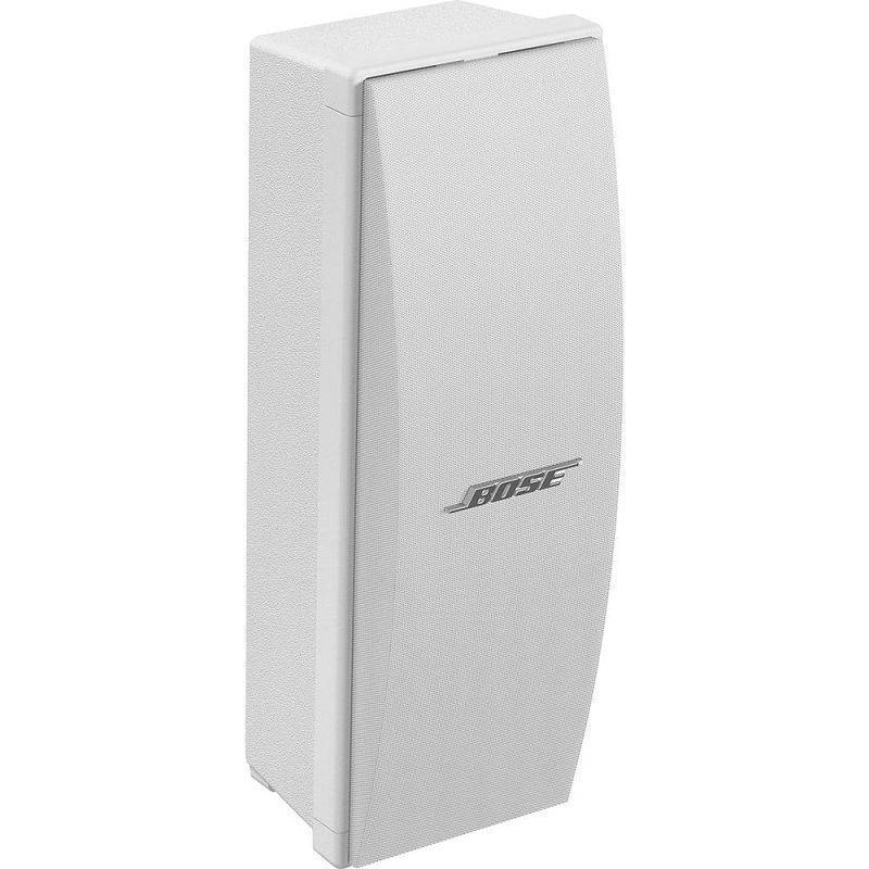 Bose Bafle Panaray 402 (Blanco)