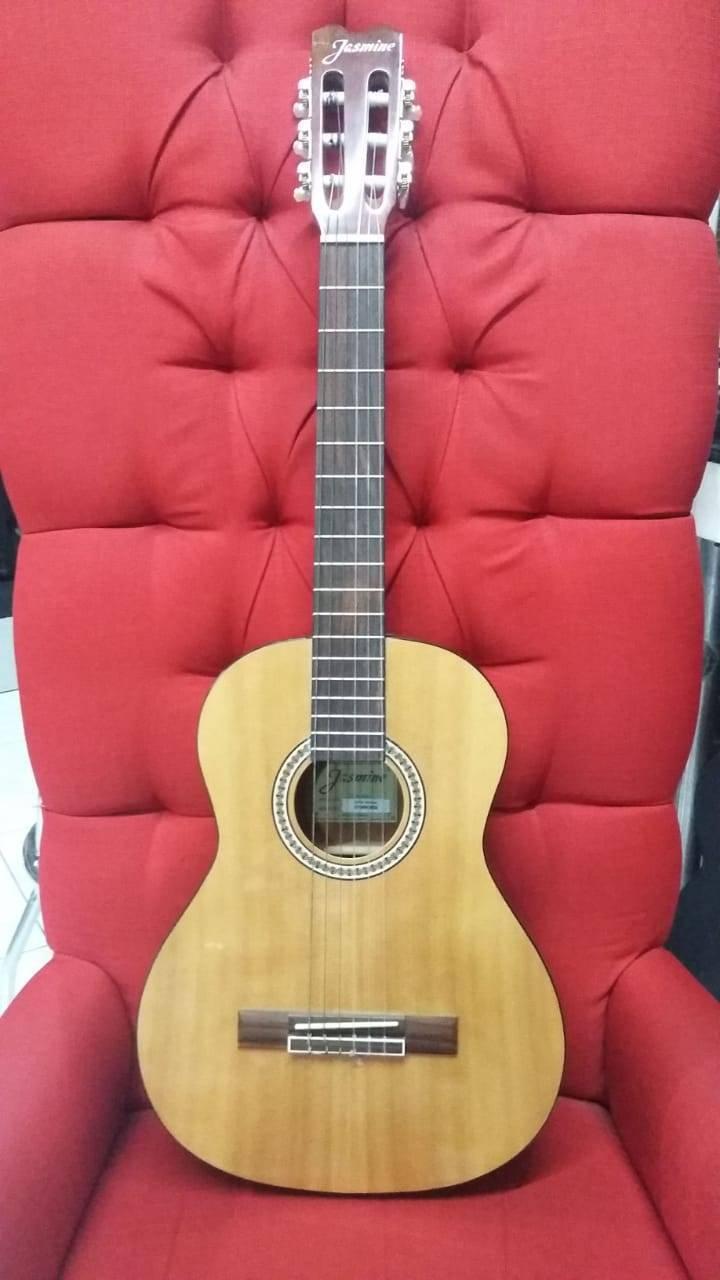 Guitarra acústica Yamaha C45