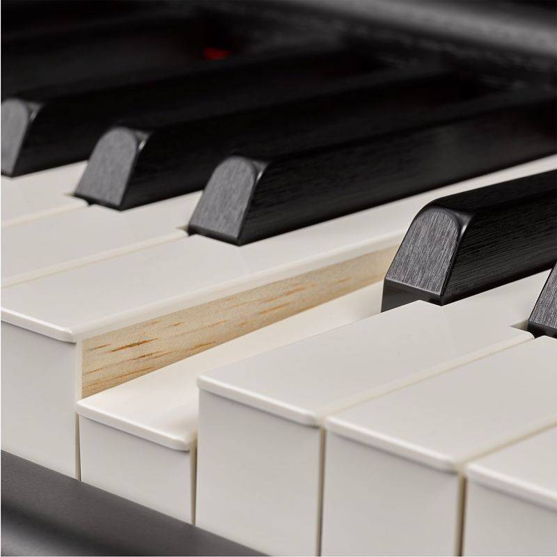 Piano Profesional Yamaha P515 Blanco