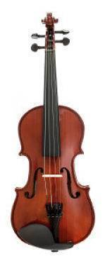 Violin Estudiante 1/10 Solid Spruce Amadeus Cellini