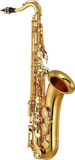 Saxofon Tenor Yamaha YTS280
