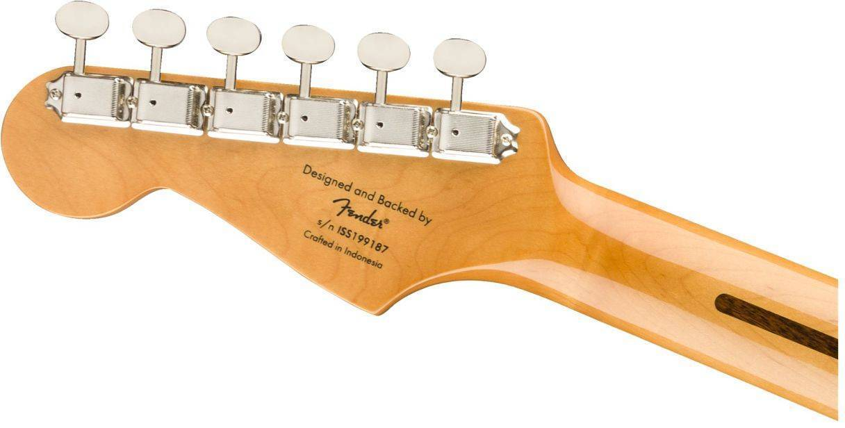 Guitarra Classic Vibe 50s 0374005506