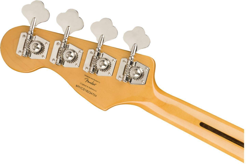 Bajo Classic Vibe '60s Jazz Bass 0374530506