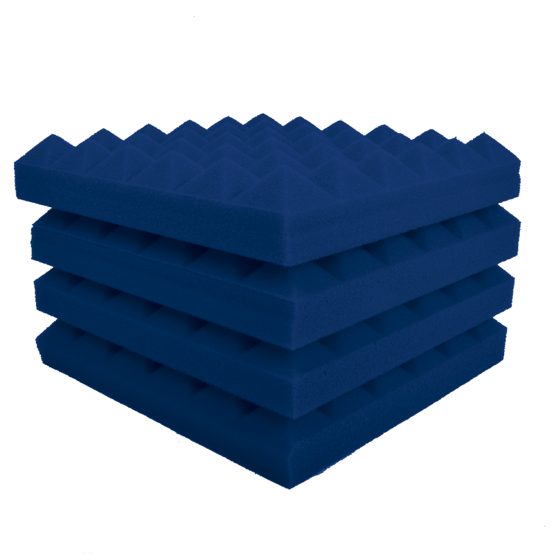 Alfa Piramide